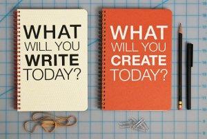 journal-createwrite