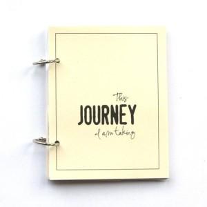 journal-journey