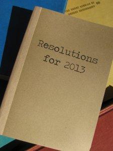 journal-resolutions