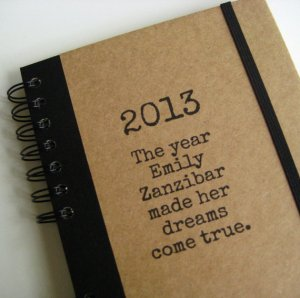 journal-theyear