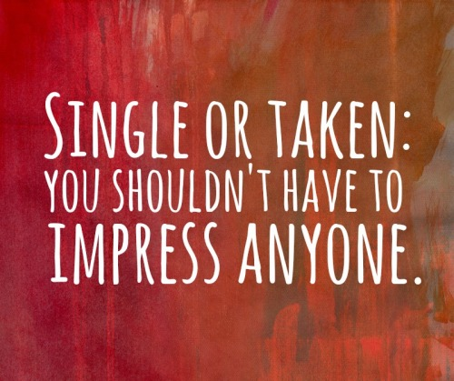 singleortaken