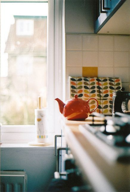kitchen-teapot